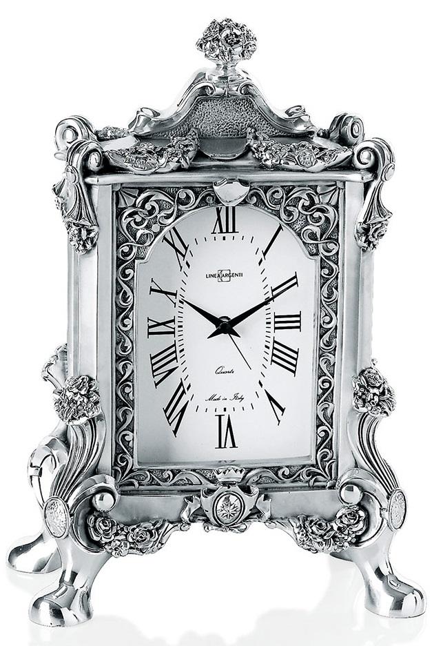 Zegar Dekoracyjny Do Salonu