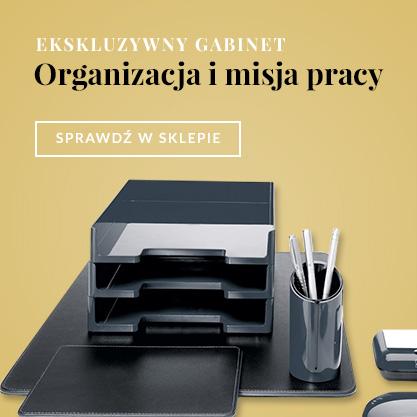 098f94d603a84b ekskluzywne akcesoria biurowe ekskluzywne akcesoria biurowe