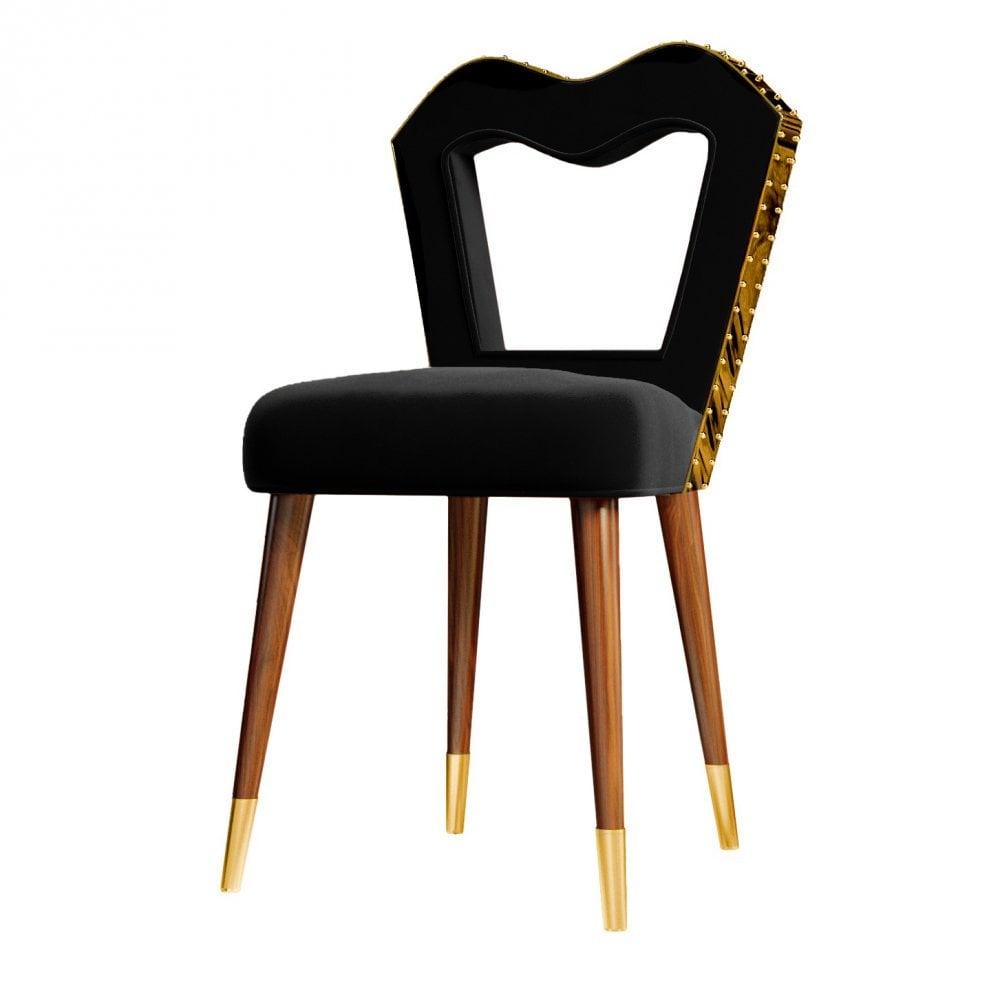 Krzesło W Stylu Hoolywood