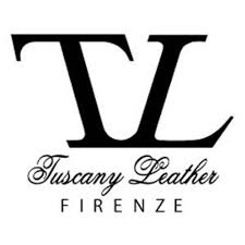Tuscany Leather logo