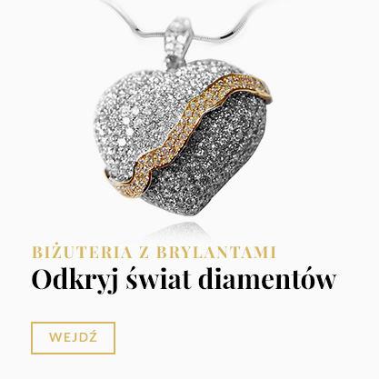 168585fb4323fc Luksusowe produkty ekskluzywnych marek - Luxury Products