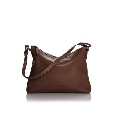 Picture Torebka Hobo Chocolate