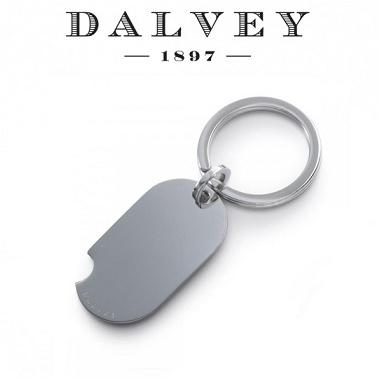 Picture Field Dog Dalvey Brelok do Kluczy DA1400
