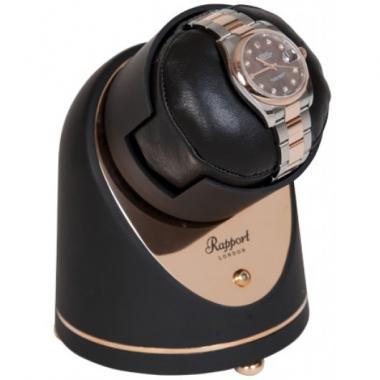 Picture Rotomat na 1 zegarek The Rubber Pod Gold W361