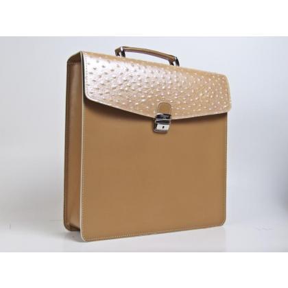 23046c544b3b7 Luksusowe teczki i aktówki na dokumenty w Luxury Products