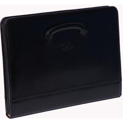 ad971bbeddeca Luksusowe teczki i aktówki na dokumenty w Luxury Products