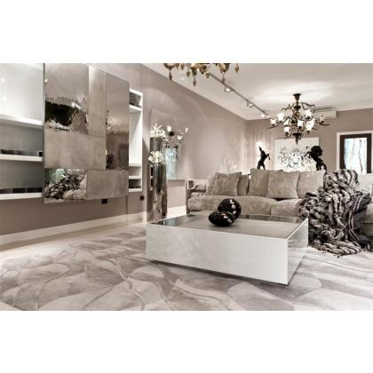 Luksusowe I Ekskluzywne Dywany Sklep Luxuryproductspl