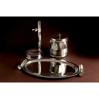 Ekskluzywne Dodatki I Akcesoria Do łazienki Luxury Products