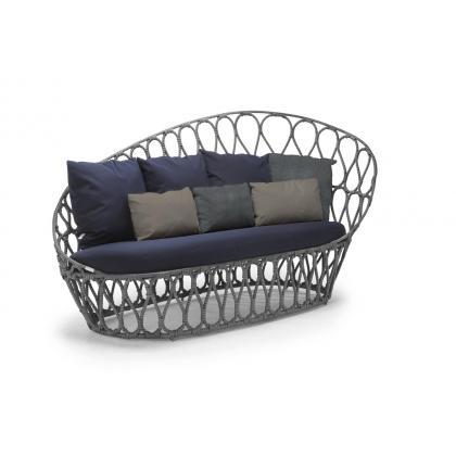 łóżka I Leżaki Ogrodowe W Luxury Products